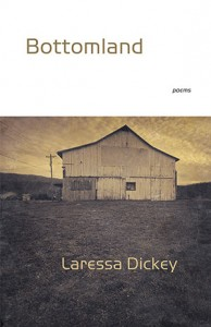 dickey_bottomland cover